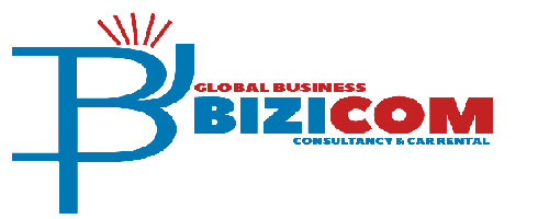 BIZICOM GROUP